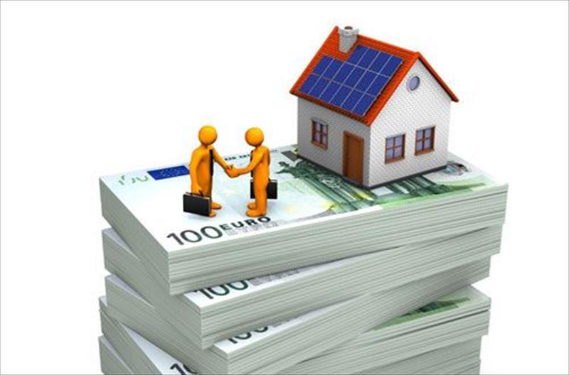 Que son los listados de morosidad for Prestamo hipotecario
